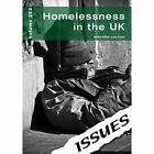 Homelessness in The UK by Acred Cara 1861686773 Cambridge Media Group 2014