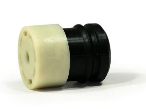 Gummidämpfer annular buffer für Stihl MS310 MS 310