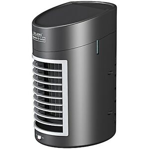 image is loading - Evaporative Air Cooler
