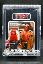 the Bad and the Ugly Custom Carded Minifigure Display Mini BLONDIE The Good