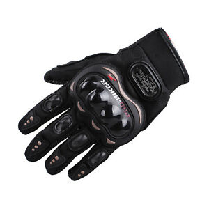 Home Moto Gloves Motorbike Riding Dirt Bike Mountain Cycling Motorcycle Dirtpaw Race Gloves