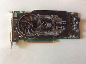 LEADTEK 9600GT DRIVER FOR MAC