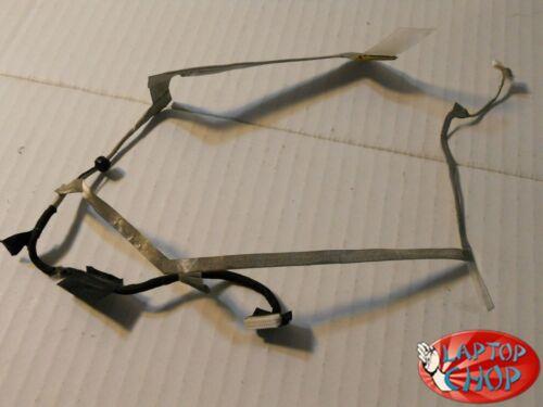 1422-00Q20AS Asus K52F lcd flex video cable lvds K52JR