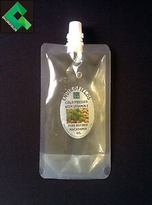 MACADAMIA-NATURAL-OIL-CARE-amp-LUXURIOUS-HEALING-TREATMENT-100ML-FREE-SHIPPING