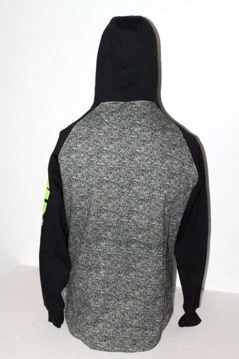 Staple Pigeon SAFETY REFLECTIVE SAFETY Pigeon HOODIE 1510H9776 58dac3
