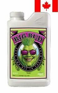 Advanced-Nutrients-Big-Bud-Liquid-Fertilizer-1-Liter