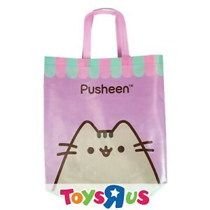 Pusheen Showbag
