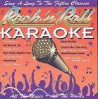 Karaoke - Rock 'n' Roll (1997)
