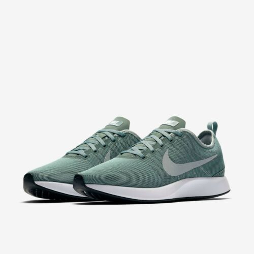 Exercice Bnib Gym Entraneurs Entraneurs 11 Fitness Nike Hommes Running Taille Vert Chaussures xqggf4n0w