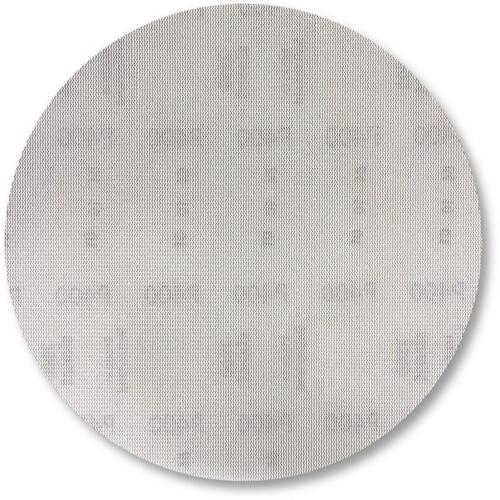 Bosch Sia Schleifscheiben Schleifgitter Sianet Serie 7900 150mm K320 50er VE