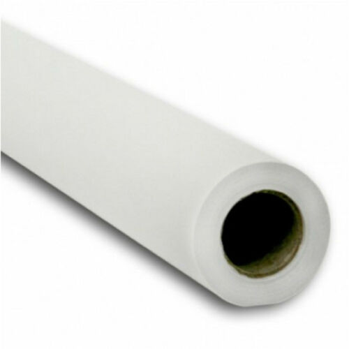 West RS000169 C300 53GM2 254MM X 50M ROLL