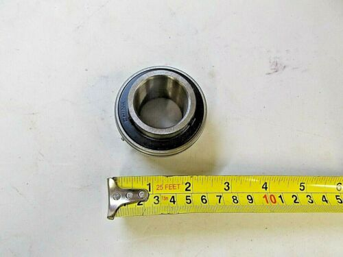 FRONT AXLE BEARING PART NO 251-352  fits TORO SAND PRO 2020 3020 3040 5020 5040