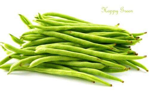 Vegetale-Fagioli Nani Spirit 200 semi-resistente alla malattia