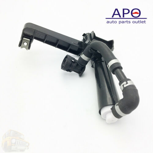 Front Left 2010-2015 New Headlamp Washer Nozzle Actuator For Lexus RX350 RX450h