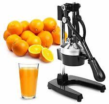 Professional Manual Citrus and
