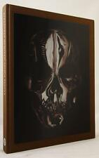 Alexander McQueen: Savage Beauty by Andrew Bolton- High Grade