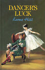 Dancer's Luck by Lorna Hill (Hardback, 1997)