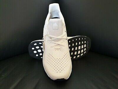 Adidas BHM Ultra Boost Uncaged, Cream