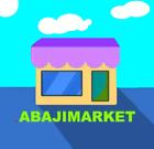 abaji55
