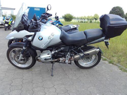 Adventure Doppelzündung 2 x ignition coil new Set 2 Zündspulen neu BMW R1150GS
