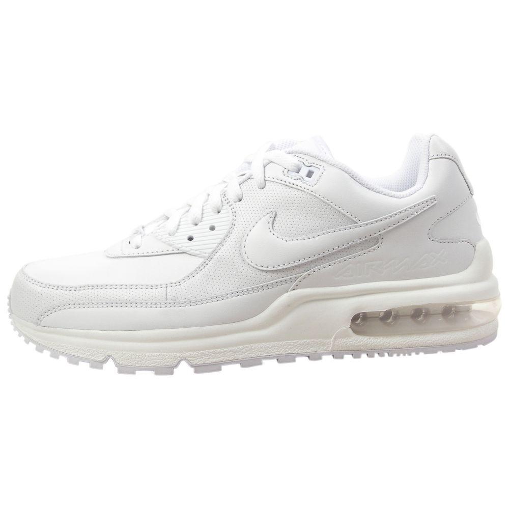 new concept 66c8c 77b78 ... Dimensione 13 nike air max max air wright scarpe da corsa 317551-111  uomini bianchi ...