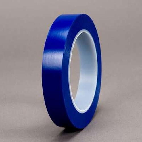 2 inch 3m masking tape