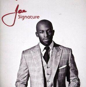 Signature-Joe-CD