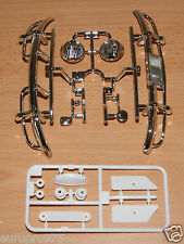 Tamiya 58173 Volkswagen Beetle/M02L/M04L/M06, 9005486/19005486 H & J Parts, NEW