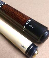 Schon CX01 Pool Cue with FREE Shipping & FREE Case