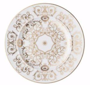 Versace-Rosenthal-Assiette-Plate-18-CM-Medusa-Gala-Versace-Versace