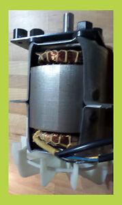 Elektromotor-1-5-kW-lt-lt-1500-Watt-230-V-gt-gt