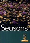 Seasons by Katy Pike (Paperback, 2004)
