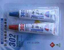 Modified Acrylate Adhesive AB Glue