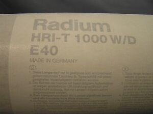RADIUM-HRI-T-1000W-D-E40-1000W-METAL-HALIDE-TUBULAR-DAYLIGHT