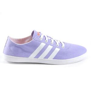 Adidas Neo Qt Vulc