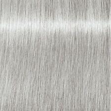 3f231d8655 item 1 Schwarzkopf Igora Royal Absolutes Silverwhite 60ml -Schwarzkopf  Igora Royal Absolutes Silverwhite 60ml