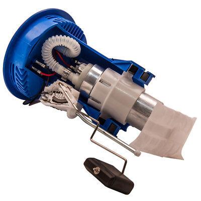 New Electric Fuel Pump Gas for 3 Series 318 323 325 328 E36 BMW 325i E46 328i M3