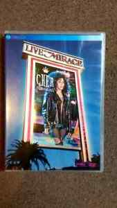 Cher-Extravaganza-Live-at-the-Mirage-DVD