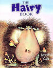 HAIRY BOOK_ THE by Babette Cole (Paperback, 2003)