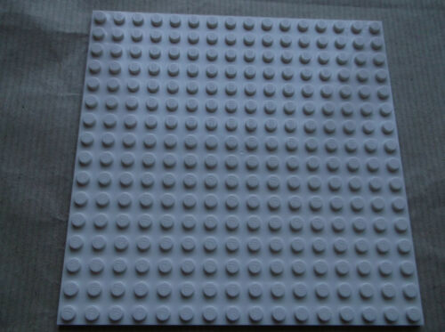 NEW LEGO BUILDING BASE 16 X 16 STUD FRIENDS STAR WARS CITY NINJAGO PICK 1 U WANT