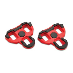 Garmin Vector System Cleats With 6 Degree Float Replacements 010-11251-11