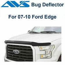 Auto Ventshade 25739 Bugflector II Hood Shield