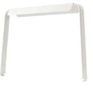 41 cm 503.190.67 *Brand IKEA* white *New* VÄXER  Fixture for cultivation light