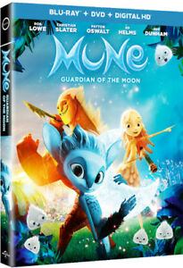 Mune-Guardian-Of-The-Moon-New-Blu-ray-With-DVD-UV-HD-Digital-Copy-2-Pack