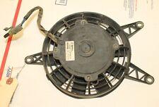 2008 POLARIS OUTLAW 525 IRS   RADIATOR COOLING FAN