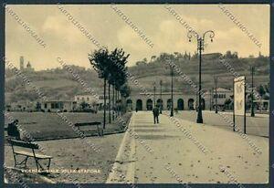Vicenza-cartolina-B8297-SZG