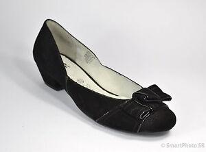 s 40 Femme Gr Chaussures Escarpins 1458 pe Marc x4fPFwqw