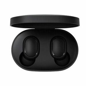 Xiaomi-Redmi-AirDots-cuffie-auricolari-bluetooth-5-0-TWS-true-wireless-nuovi
