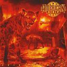 Poison Smile by American Dog (CD, Jun-2012, CD Baby (distributor))