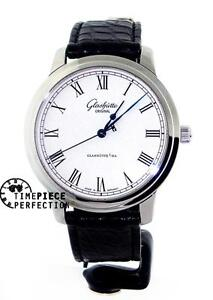 Glashutte-Original-Senator-Automatic-40mm-Mens-Watch-39-59-01-02-04
